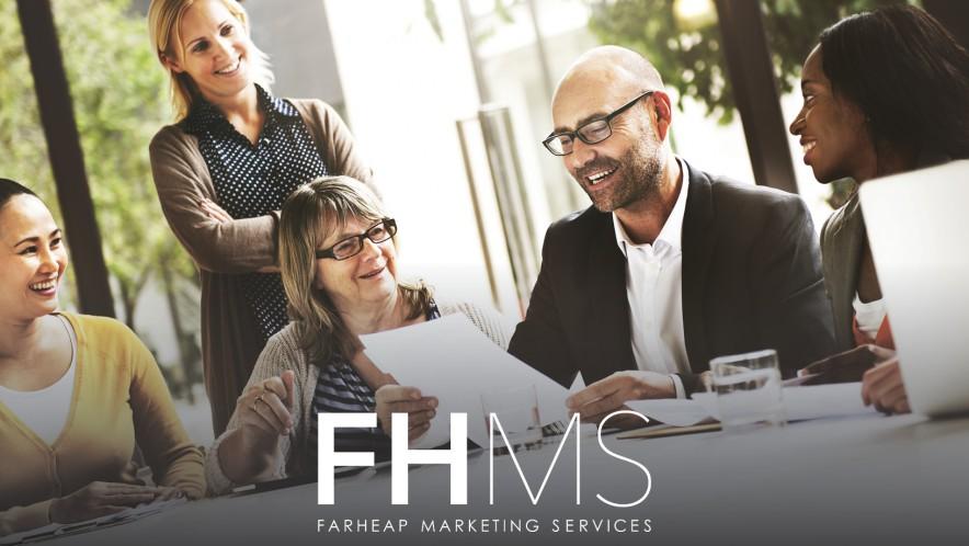 FHS_0015_FHMS-Image_Site2